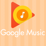 About Google Music