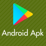 Android アプリ