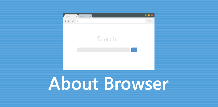 About Browser