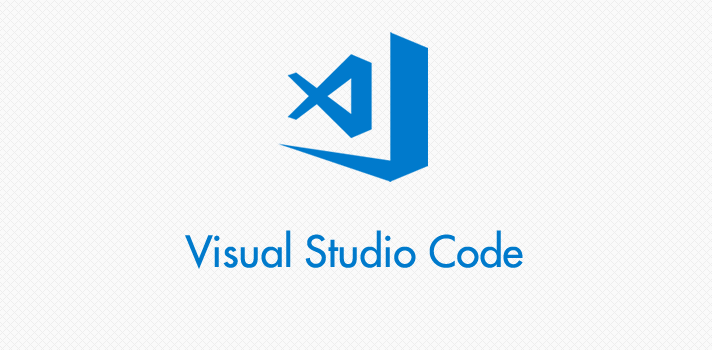 About Visual Studio Code