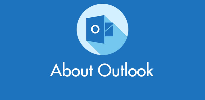 About Outlook