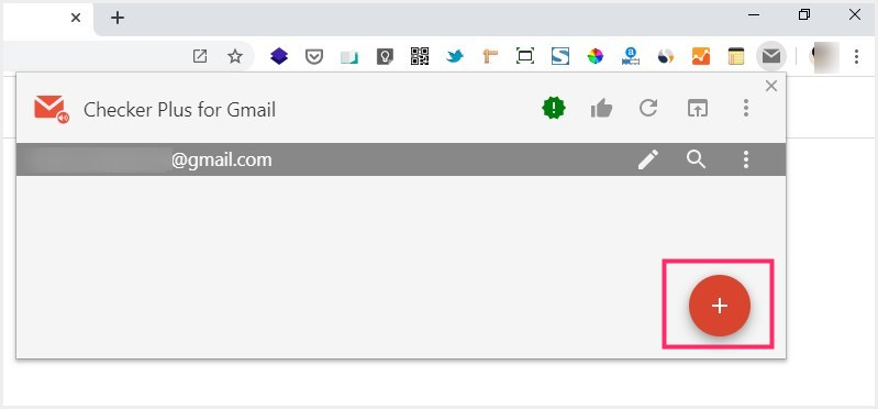 Checker Plus for Gmail の使い方06