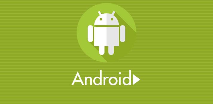 Android 端末について