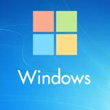 Windows 10 でメモリを自動的に解放してくれるMicrosoft純正ツール
