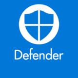 Windows 10 は Defender だけで十分なのか?標準搭載のウイルス対策ソフト