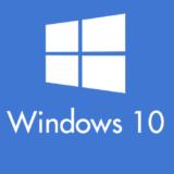 Windows 10 を導入したらまずはプライバシー設定を見直そう!(勝手に個人情報を送信されるのを防ぐ)
