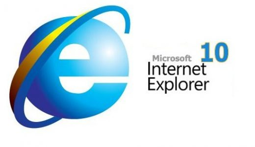 Internet Explorer 10 を手に入れる方法