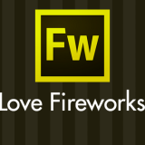 About Fireworks
