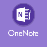 About Onenote