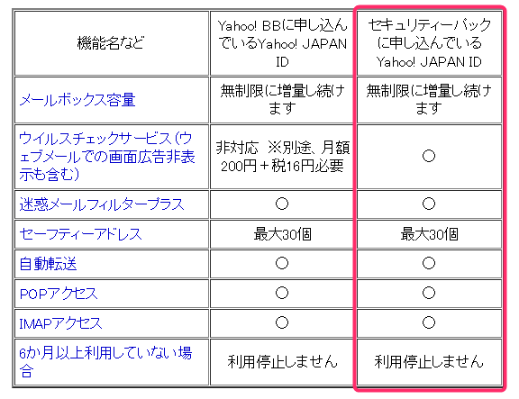 2016-10-07_23h18_12