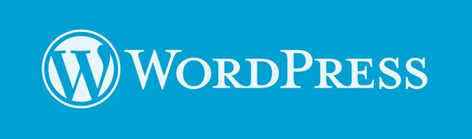 midashi-wordpress