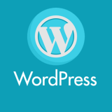 About WordPress