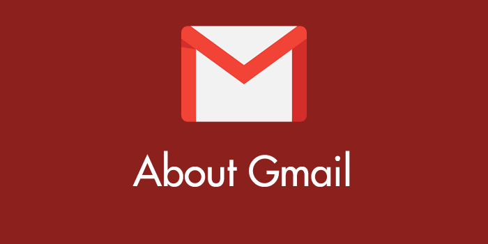 Gmail 関連の記事