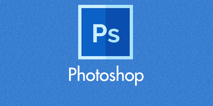 About Photoshop
