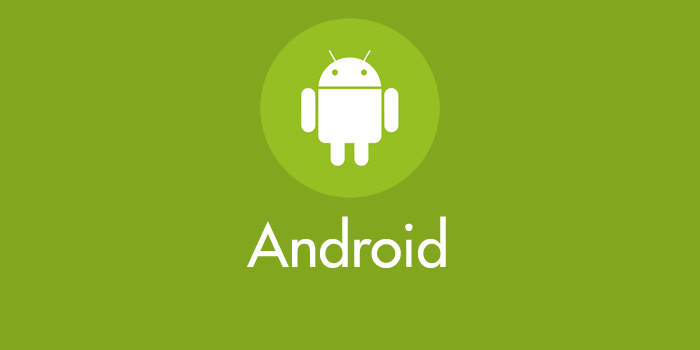 About Android