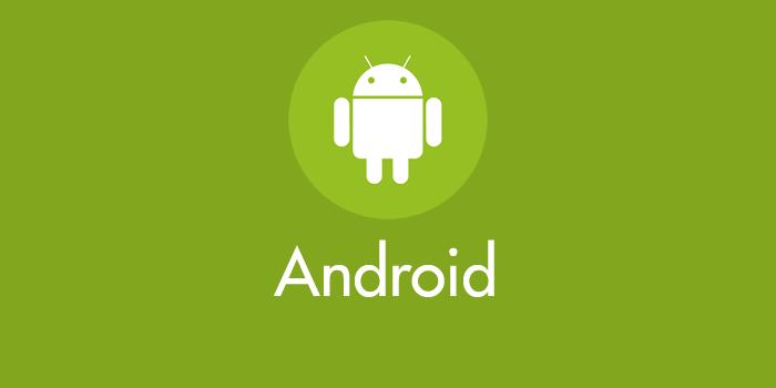 Android おすすめ カメラ アプリ カメラアプリのおすすめ人気ランキング20選【高画質・無音・フィルター機能付きも!】
