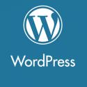 WordPress のダウングレードはプラグインを使えば超簡単!「WP Downgrade Specific Core Version」の使い方を紹介