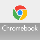 About Chromebook