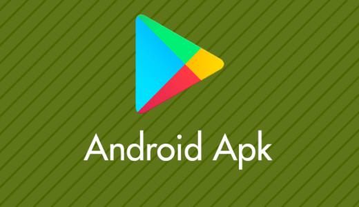 【2018年版】個人的に入れておくと役に立つ Android アプリ10選