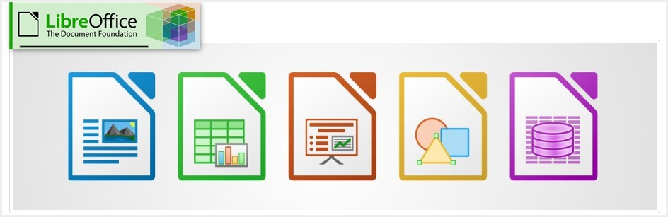 LibreOffice とは