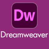 About DW-Dreamweaver 2020