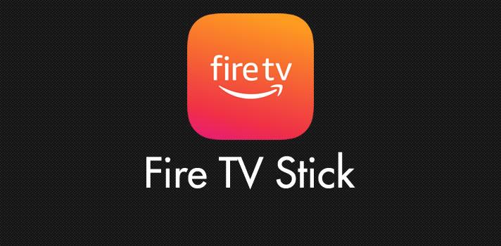 Fire TV Stick についての記事