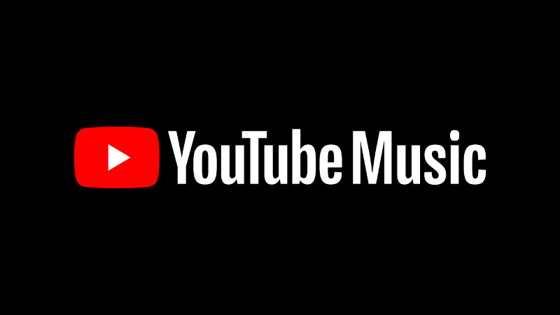 About YouTube Music
