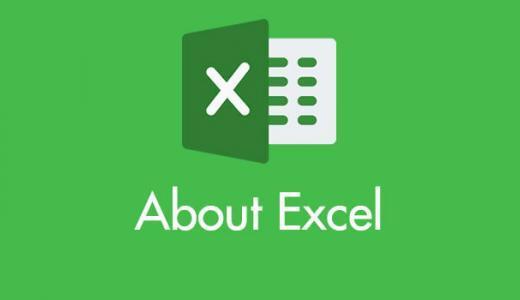 Excel セルに一瞬で通し番号(連番)を振ることができる便利技(オートフィル機能)