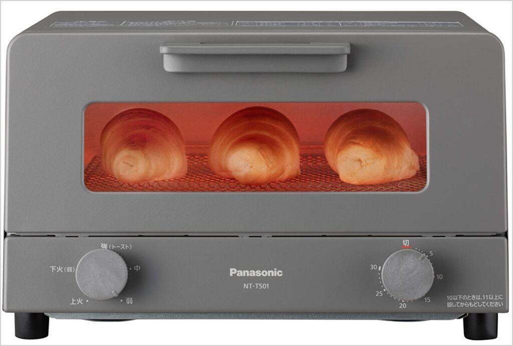Panasonic NT-T501
