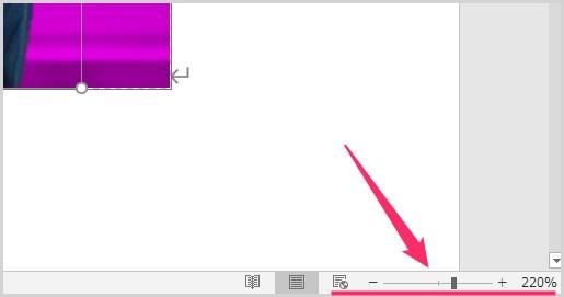 Word 背景を削除&部分切り取りをして透過画像を作成する手順09