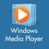 Windows Media Player 関連の記事