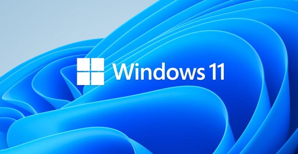 Windows 11 について