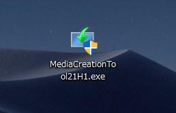 Windows 10 インストールディスク作成ツールを入手します02