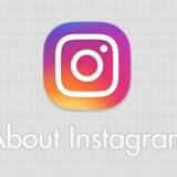 Instagram についての記事