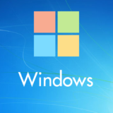 About Windows