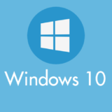 About Windows 10